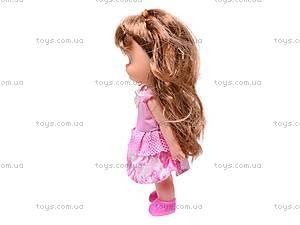 Маленькая кукла «Крошка Сью», 6006, купить