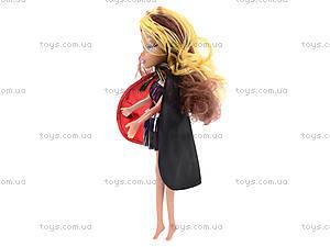 Маленькая кукла Monster High, 6039C, фото