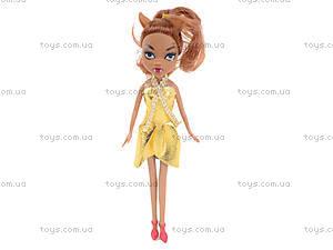 Маленькая кукла Монстер Хай, Q29, цена