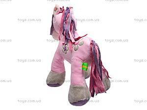 Маленькая лошадь «Адель», К326А, купить