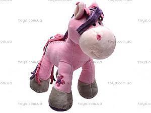 Маленькая лошадь «Адель», К326А
