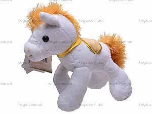Маленькая лошадь «Оскар», К326О