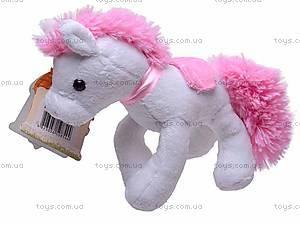 Маленькая лошадь «Оскар», К326О, фото