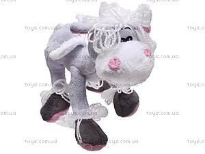 Маленькая лошадь «Пегас», К128СМ, купить