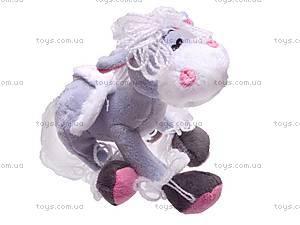Маленькая лошадь «Пегас», К128СМ