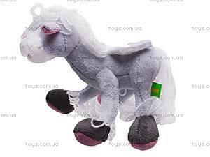 Маленькая лошадь «Пегас», К128СМ, отзывы