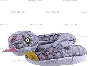 Маленькая змея «Лиза», К312С