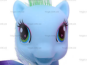 Маленькие пони из мультика, 1235G, купить
