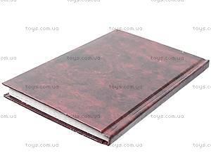 Маленький блокнот в клетку, 48 листов, , фото