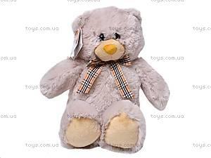 Маленький медведь «Тедди», К015ТМ, купить