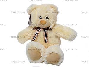 Маленький медведь «Тедди», К015ТМ, фото