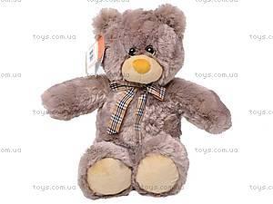 Маленький медведь «Тедди», К015ТМ
