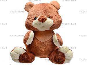 Маленький медвежонок «Митько», К292М, цена