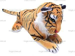 Маленький музыкальный тигренок, S-ATA2006S, отзывы