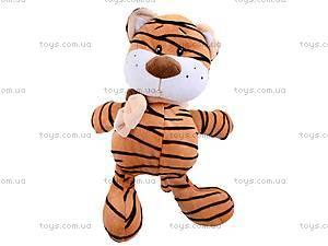 Маленький мягкий тигрёнок, К301Н, купить