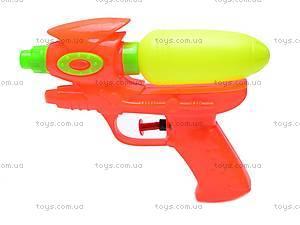 Маленький водяной пистолет, 5998, купить