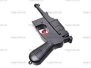 Маленький водяной пистолет для детей, 001, купить