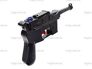 Маленький водяной пистолет для детей, 001, цена