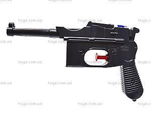 Маленький водяной пистолет для детей, 001, детские игрушки
