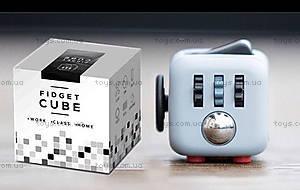 Маленький Fidget Cube, 2015C, купить