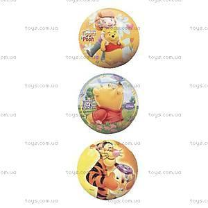 Маленький мяч Disney, 7,5 см, 05/062-M