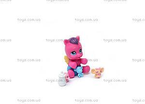 Малютка пони, 1209A, купить