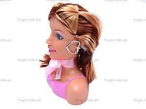 Манекен куклы Defa с аксессуарами, 8056, купить