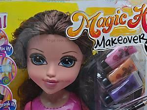 Манекен куклы Moxie, MX898-2A, фото