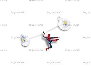 Марвел Фигурки-каскадеры «Человек-Паук», A1506, купить