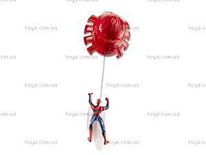 Марвел Фигурки-каскадеры «Человек-Паук», A1506, цена