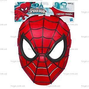 Марвел Маска «Человека-Паука», A1514