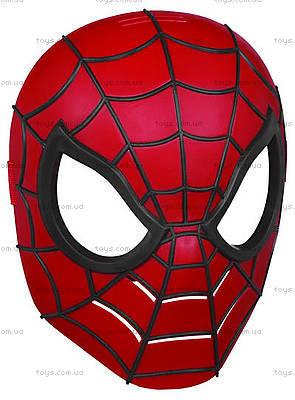 Марвел Маска «Человека-Паука», A1514, купить