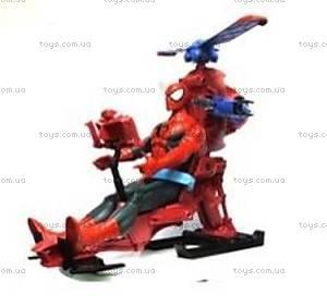 Марвел «Человек-паук. Титаны», A6747