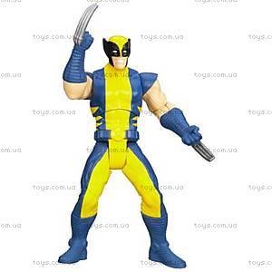 Боевые фигурки Мстителей «Марвел Мстители», A1822, купить