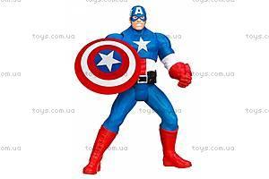 Боевые фигурки Мстителей «Марвел Мстители», A1822, цена