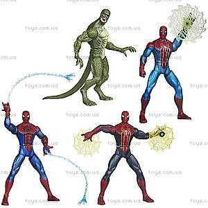 Марвел Большая фигурка Человека-Паука, 37202
