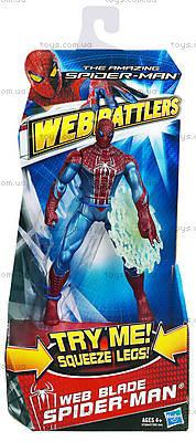 Марвел Большая фигурка Человека-Паука, 37202, купить
