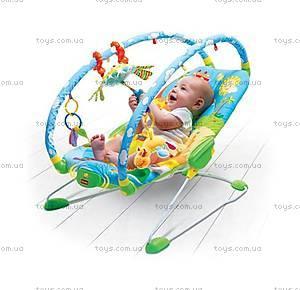 Массажное кресло «Жители саванны», 1800106830, купить