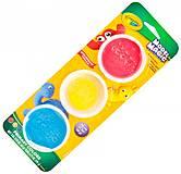 Масcа для лепки «Базовые цвета», 23-6018, купить