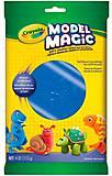 Масcа для лепки синяя, 57-4442, фото