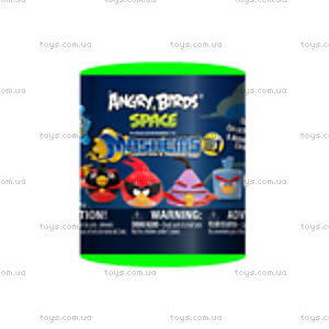 Набор машемс Angry Birds Space, 50662-S1