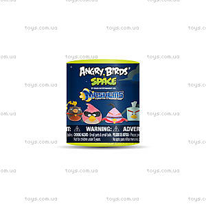 Машемс Angry Birds Space S2 Crystal , 50541-S2G