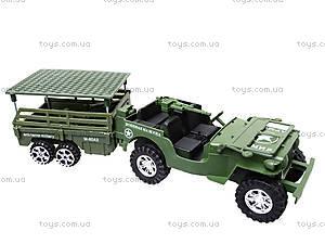 Инерционная военная техника, MDK-218, купить