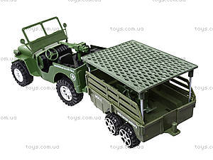 Инерционная военная техника, MDK-218, цена