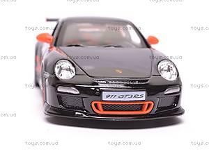 Машина 2010 Porsche 911 GT3 RS, KT5352W, купить