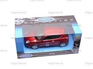 Машина Alfa Romeo Mito, 22505W, купить