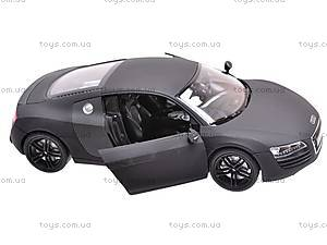 Машина Audi R8, 22493MA-W, фото