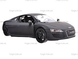 Машина Audi R8, 22493MA-W, іграшки