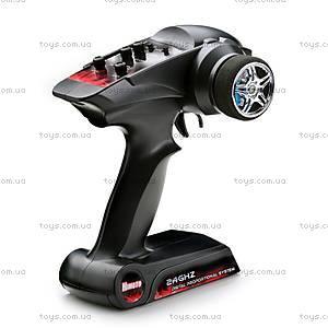 Машина «Багги» Tanto Brushed (черный), E10XBb, купить
