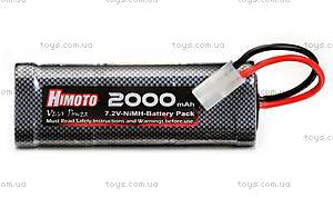 Машина «Багги» Tanto Brushed (черный), E10XBb, отзывы